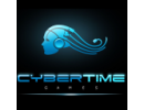 Cybertime System