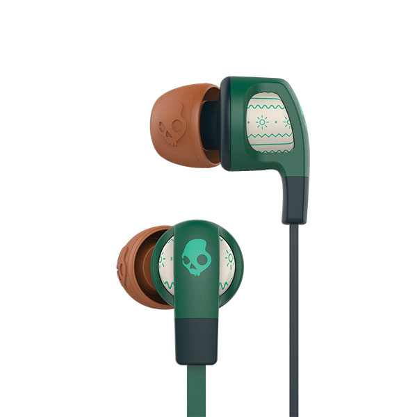 In-ear headphones Skullcandy S2PGGY
