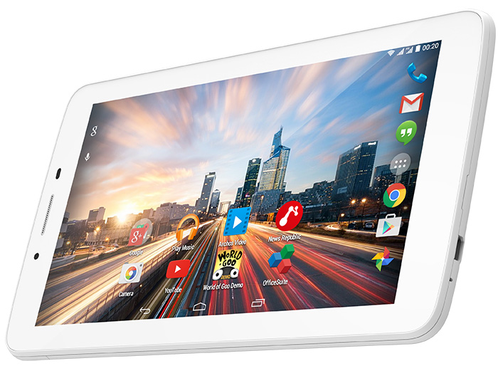 Tablet PC Archos 70b Helium