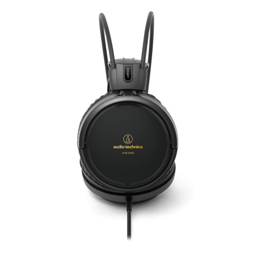 Headphones Audio-Technica ATH-A550Z