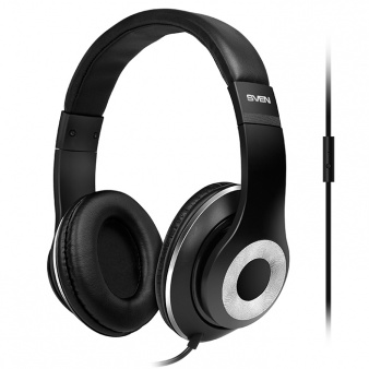 Monitor headphones Sven AP-930M